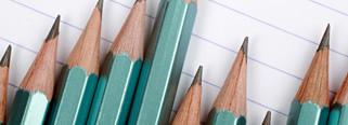 Ontwikkeling van educatieve producten